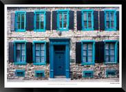 Images_of_Quebec_-_004_-_©_Jonathan_van