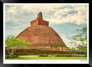 Images of Aanuradhapura - 020 - Jonathan