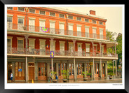 Images of New Orleans - 017 - ©Jonathan