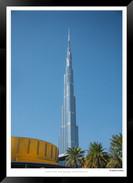 Images of Dubai - 011 - ©Jonathan van Bi
