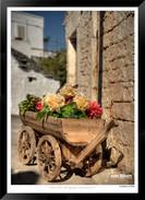 Images_of_Tuscany_-__009_-_©Jonathan_va