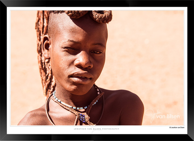 Images_of_the_Himba_People_-_006_-_©_Jon