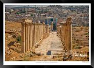 Images_of_Jerash_-_013-_©_Jonathan_van_