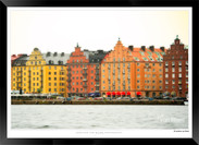 Images_of_Stockholm_-__004_-_©Jonathan_