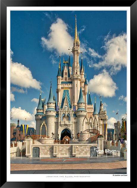 Images of Disney World - 001 - Jonathan