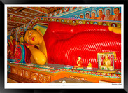 Images of Aanuradhapura - 005 - Jonathan