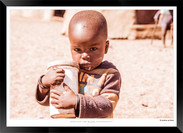 Images_of_the_Himba_People_-_003_-_©_Jon