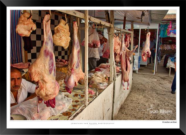 Images of Shekiu - 008 - Jonathan van Bi