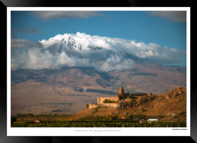 Images of Ararat - 006 - ©Jonathan van B
