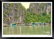 Images of Halong Bay - 021 - Jonathan va