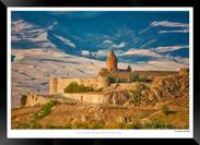 Images of Ararat - 001 - ©Jonathan van B