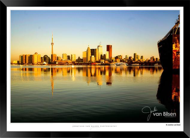 Images of Toronto - 008 - Jonathan van B