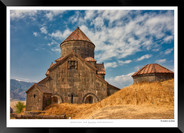 Images of Haghpat Monastery - 001 - ©Jon