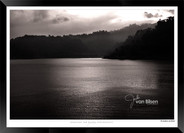 Images_of_Costa_Rica_-_005_-_©_Jonathan_