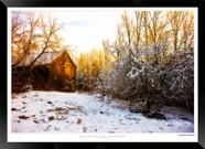 Morning Gold - IOPP-030 - Jonathan van B