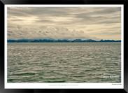Images of Halong Bay - 025 - Jonathan va