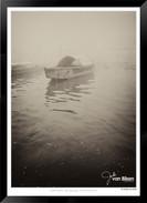 Ganges Fog - IOIN-033 - Jonathan van Bil