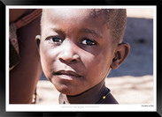 Images_of_the_Himba_People_-_009_-_©_Jon