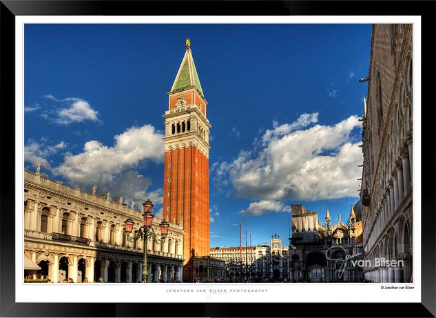 Images_of_Venice_-__003_-_©Jonathan_van