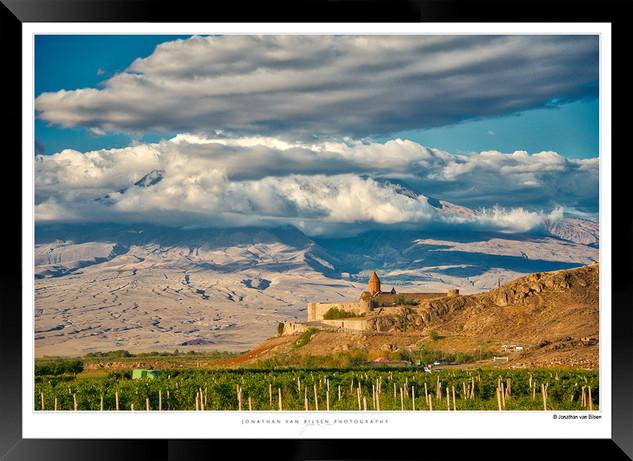 Images of Ararat - 011 - ©Jonathan van B