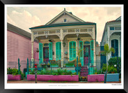 Images of New Orleans - 011 - ©Jonathan