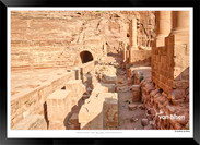 Images_of_Petra_-_015-_©_Jonathan_van_B
