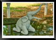 Images of Dambulla - 005 - Jonathan van