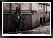 IODK-002 - Jonathan van Bilsen - Images