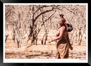 Images_of_the_Himba_People_-_020_-_©_Jon