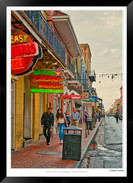 Images of New Orleans - 008 - ©Jonathan