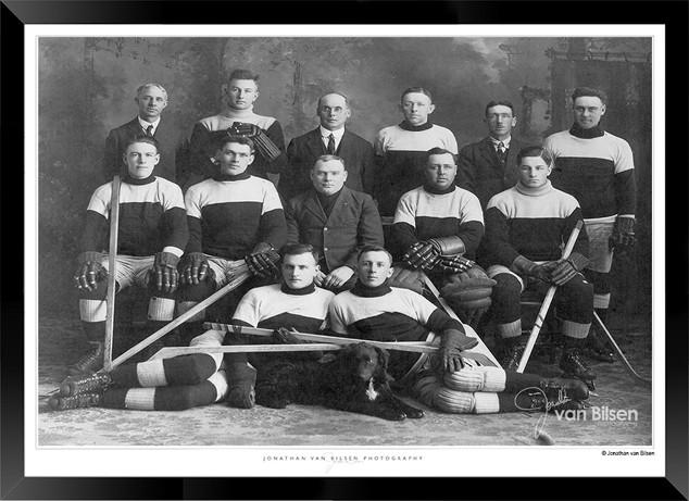 HPP-006 - 1924 OHA Champions.jpg