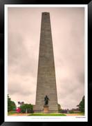 Images of Boston - 015 - © Jonathan van