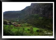 Images_of_Norway_-__003_-_©Jonathan_van_