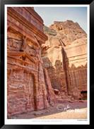 Images_of_Petra_-_013-_©_Jonathan_van_B