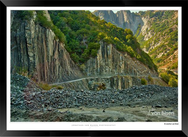 Images of Shekiu - 001 - Jonathan van Bi