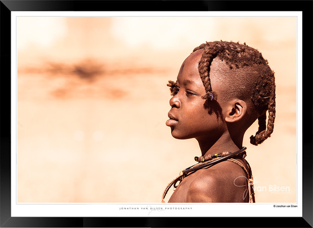 Images_of_the_Himba_People_-_004_-_©_Jon