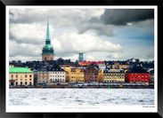 Images_of_Stockholm_-__003_-_©Jonathan_