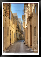 Images of Malta - 008 - Jonathan van Bil