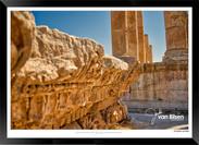Images_of_Jerash_-_009-_©_Jonathan_van_