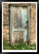 Doors_of_Asia_-__013_-_©Jonathan_van_Bi