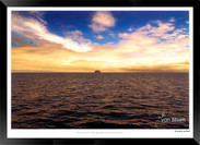 Images of the Galapagos Islands - 007 -