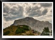 Images of Berchtesgaden -  IOGM - 005 -