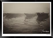 Dawn on the Ganges - IOIN-035 - Jonathan