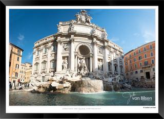 Images_of_Rome_-__008_-_©Jonathan_van_B