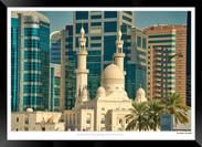 Images of Dubai - 014 - ©Jonathan van Bi