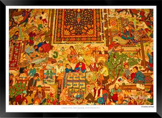 Carpets_of_Azerbaijan_-_005_-_©_Jonatha