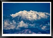 Images of Ararat - 005 - ©Jonathan van B