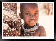 Images_of_the_Himba_People_-_005_-_©_Jon