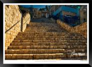 Images of Zefat - 010 - © Jonathan van B
