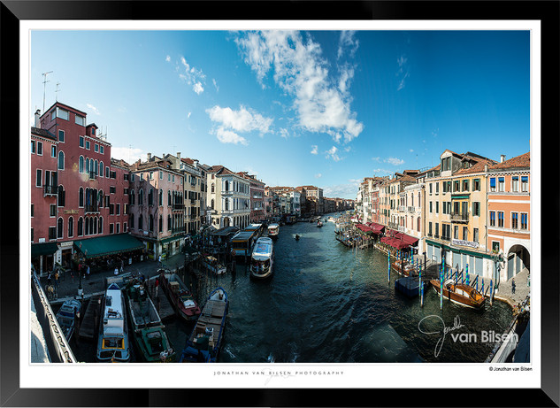Images_of_Venice_-__009_-_©Jonathan_van